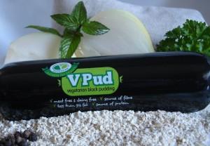 vegan-pud-1-300x208
