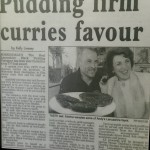 Real Lancashire Black Pudding - Best Black Pudding