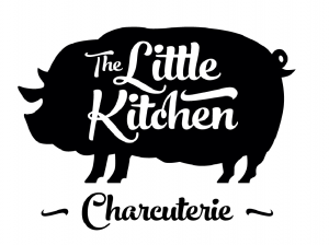 TheLittleKitchen-FinalLogo - more white background