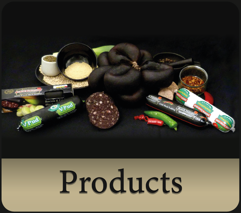 Products - RLBP Comp - Andrew Holt- Black Pudding 3